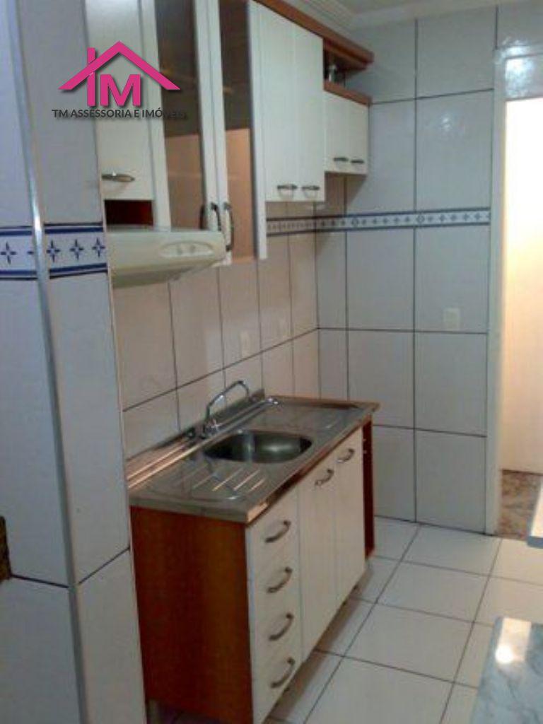 Imóveis em Pirituba - São Paulo - Pirituba