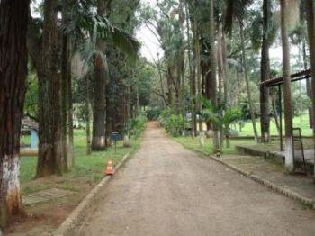Imóveis em Pirituba -